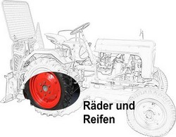 raedertraktor.jpg